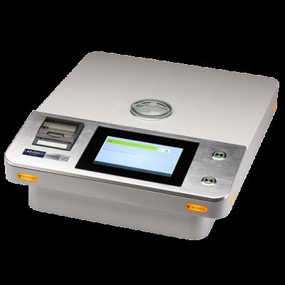 Lab-X和X-Supreme系列台式 XRF 光谱仪
